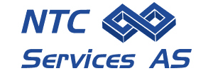 ntc_services