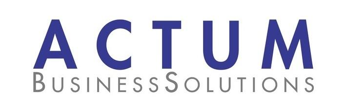 ACTUM-Logo rgb